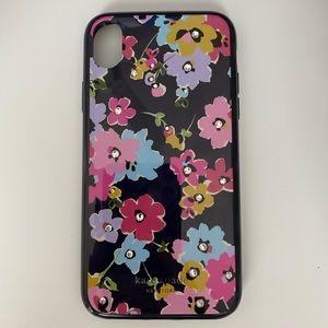 kate spade new york iPhone XR Case